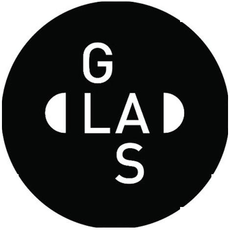 GLAS Animation Film Festival