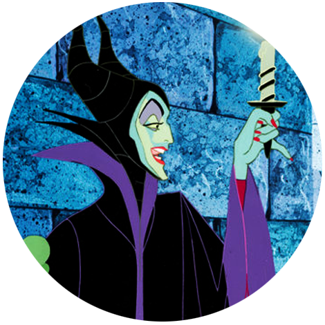 Animation Legends Speak: Animators Celebrate Disney Anniversaries