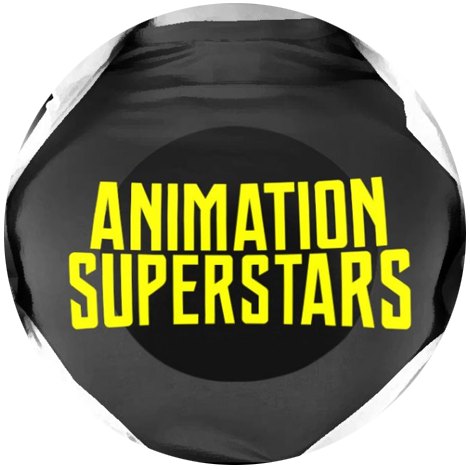 Animation Superstars!