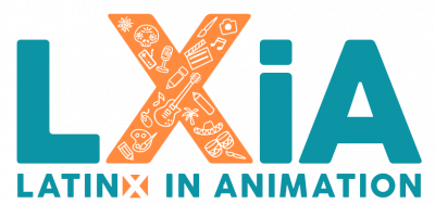 latinx-logo