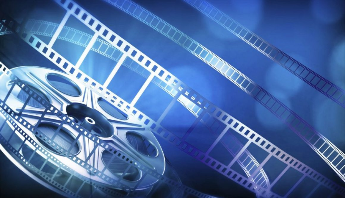 wp3160267-movie-reel-wallpaper