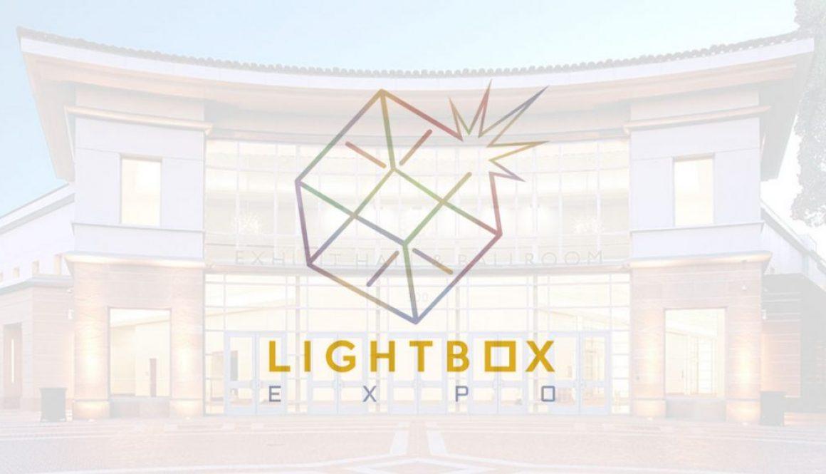 LBX2019