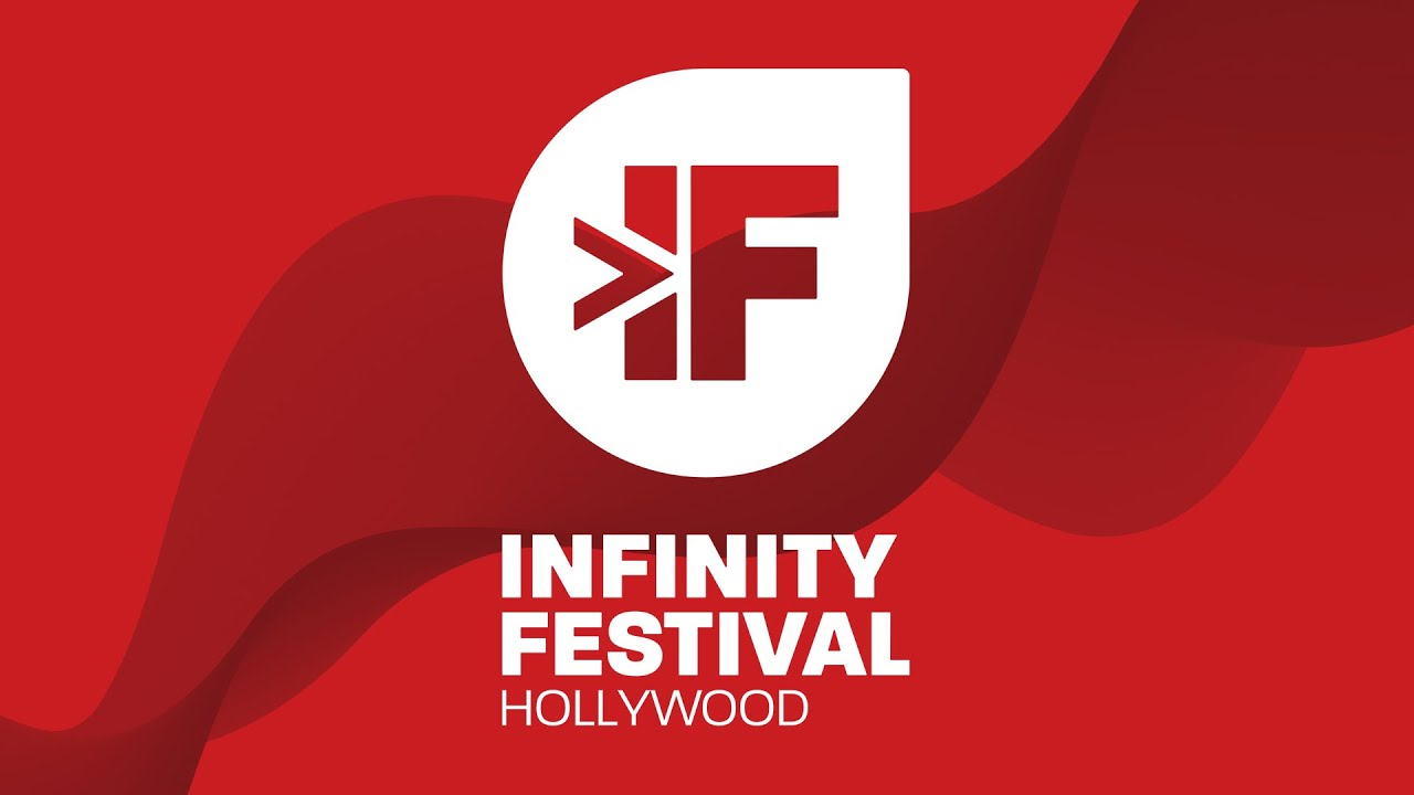 ASIFA-Hollywood Will Partner With Netflix and GLAS at the Infinity Festival