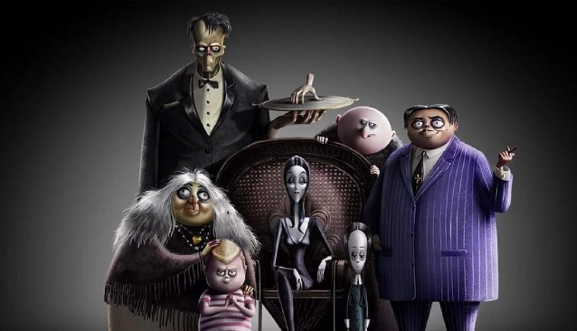 the-addams-family-trailer