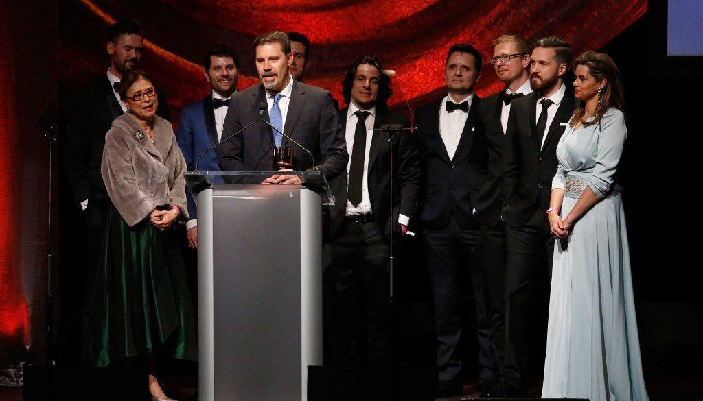 annie-awards-2020