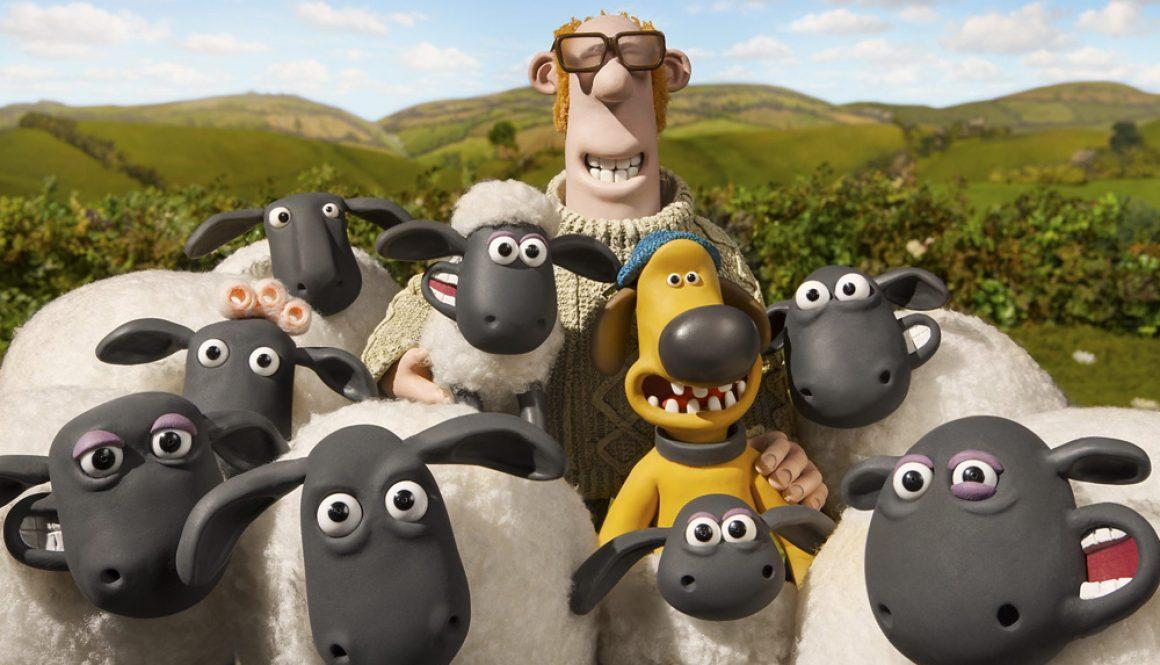 shaun-the-sheep-paradise-country-post