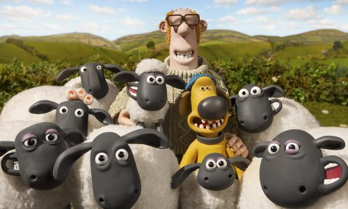 shaun-the-sheep-paradise-country-post