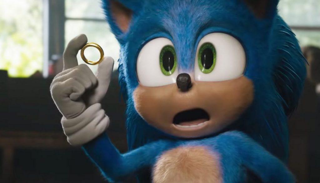 sonic-the-hedgehog-asifa-hollywood