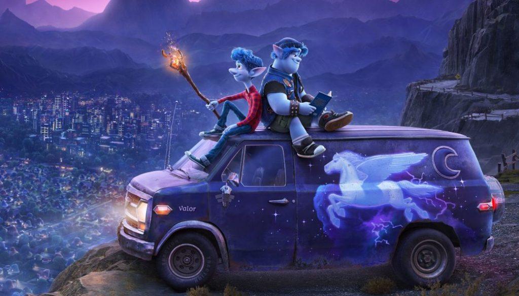 Onward-Pixar-Disney-Screening