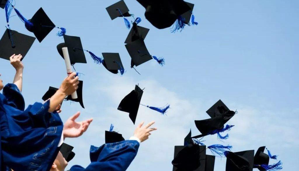 aef-scholarship-2020