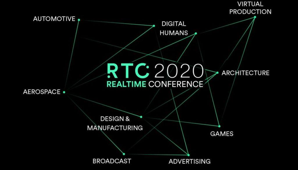 RTC2020-digital-graph