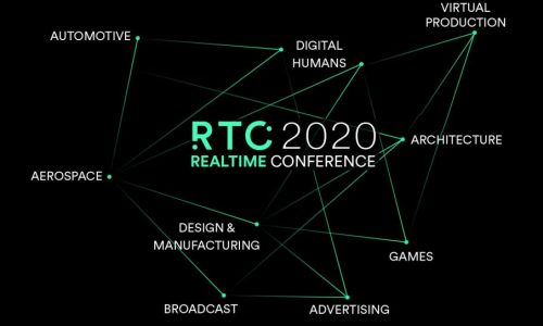 RTC2020-digital-graph
