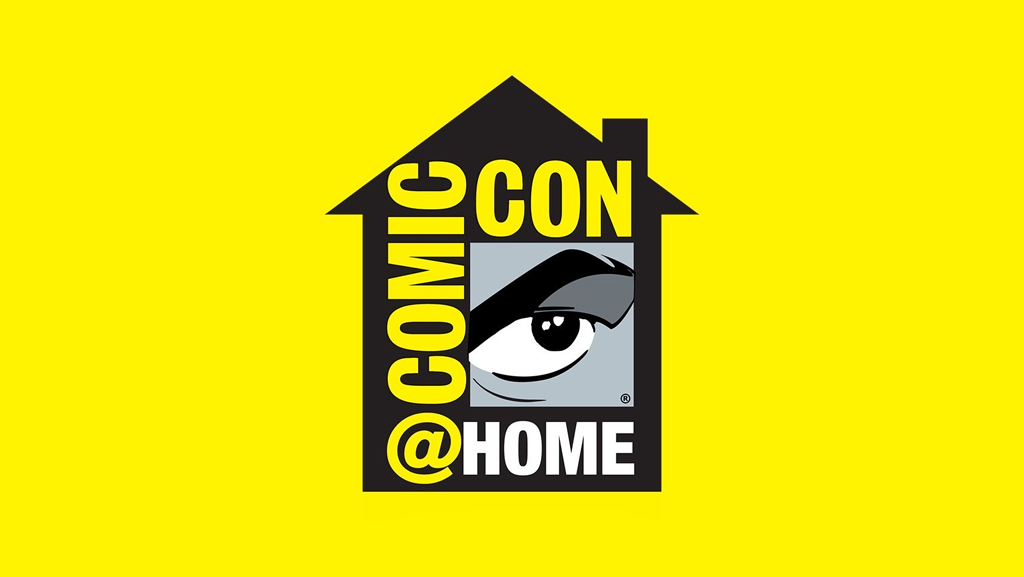 ASIFA-Hollywood at San Diego Comic-Con 2020 'Comic-Con@Home'