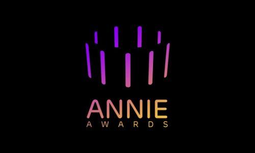 annies-logo-experiment