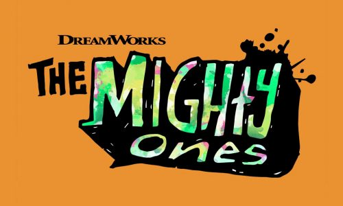 the-mighty-ones