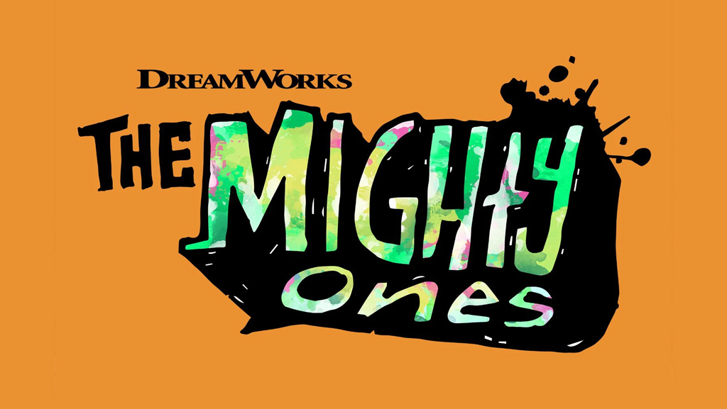 Members Online Screening and Q&A of DreamWorks' 'The Mighty Ones'