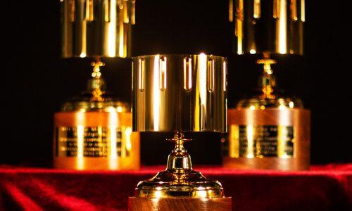 Annie-Awards-2021-2