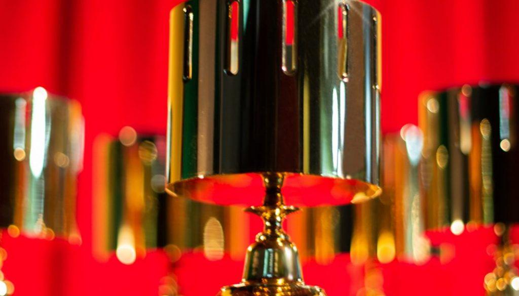 annies-trophy