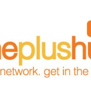 Kick Off 2013 With One Plus Hub