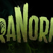 New York Screening of ParaNorman