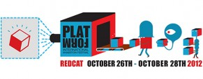 The Platform International Animation Festival is Back!