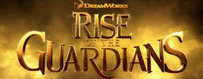 Screenings of DreamWorks Rise of the Guardians